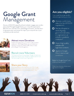 Google-Grant-Management-Guide-Preview