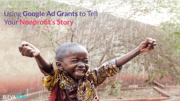 pdf-slides-download-google-ad-grants