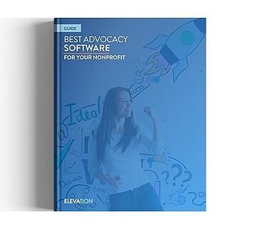 cover-Best Advocacy Software.jpg