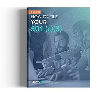 cover-How to File-1.jpeg