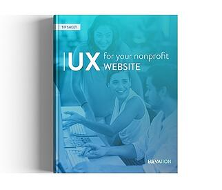 cover-UX for Your Nonprofit.jpeg