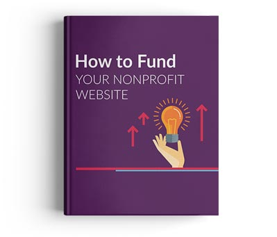how-to-fund.jpg