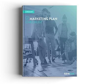 marketing-plan-checklist-book