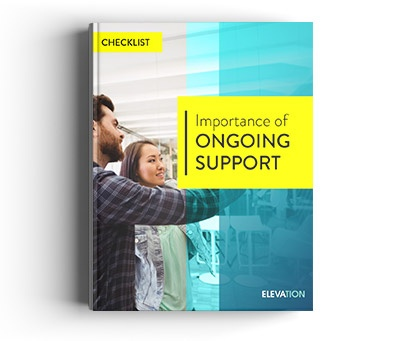 ongoing-support-cover
