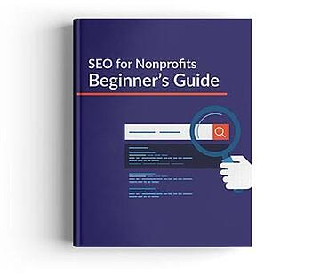 seo-for-nonprofits-1.jpg