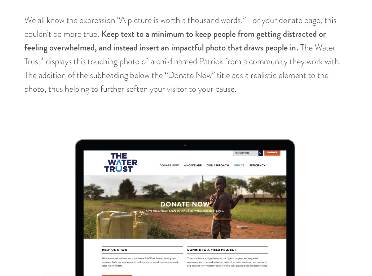 The_Nonprofits_Guide_to_Increase_Online_Donations_Page_02