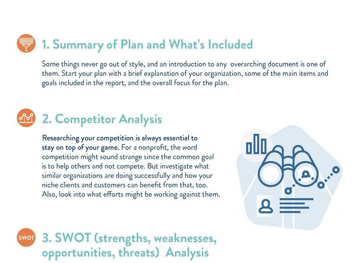 Nonprofit Marketing Plan Checklist_Page_2