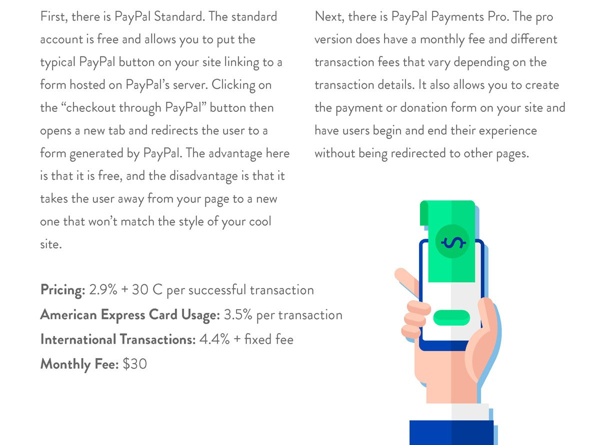 PayPal vs Stripe vs Authorize_Page_2