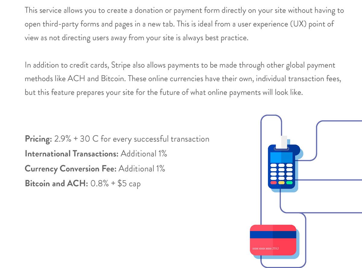 PayPal vs Stripe vs Authorize_Page_3