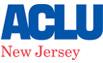 ACLU NJ logo